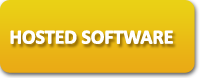 Application software webhosting solution, the latest contact relation management software, TeamWox groupware
