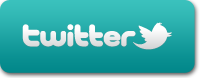 Follow us on Twitter - PingPipe Hosting