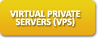VPS solutions include 2 IP's, and full management services